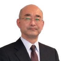 Thành viên BKS: Makoto Miyazaki
